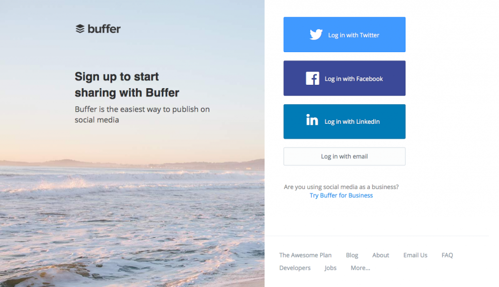 Buffer - A better way to share on social media 2014-05-31 19-23-07