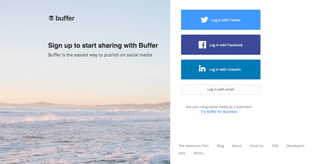 Buffer - A better way to share on social media 2014-06-09 21-46-03
